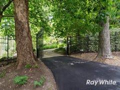22 Rostrevor Road, Crafers West, SA 5152