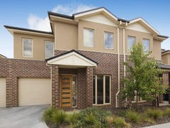 2/77 Frawley Rd, Hallam, Vic 3803