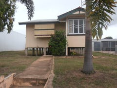 56 Tully Street, South Townsville, Qld 4810