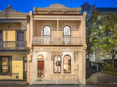 44 Grattan Street, Carlton, Vic 3053