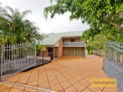 20 Marscay Crt, Burpengary, Qld 4505