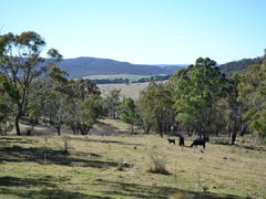 Lot 2 Sodwalls/Tarana Road, Sodwalls, NSW 2790
