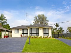 25 Watson Drive, Penrith, NSW 2750