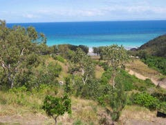 Lot AM, 39 Keswick Island, Mackay, Qld 4740