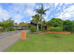 15 Brighton Close, Bundaberg North, Qld 4670