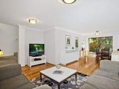 20/134-136 Crimea Road, Marsfield, NSW 2122