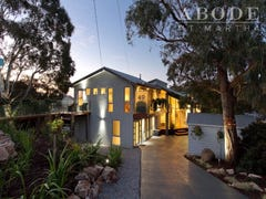 49 Ian Road, Mount Martha, Vic 3934