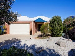 35 Price Street, Torquay, Vic 3228