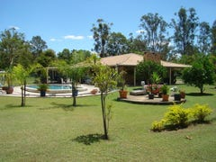 597 Brisbane Valley Hwy, Wanora, Qld 4306