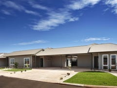 Unit 4,3 Perentie Road, Baynton, WA 6714