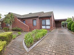 106 Barrabool Road, Highton, Vic 3216