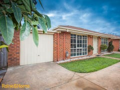 Unit 3, 36 Ligar Street, Sunbury, Vic 3429