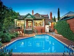 6 Were Street, Brighton, Vic 3186