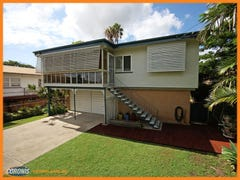 238 Lascelles Street, Brighton, Qld 4017
