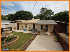 45 Nightingale Drive, Lawnton, Qld 4501