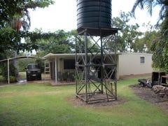 735 Letchford Road, Darwin River, NT 0841