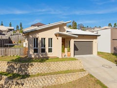 4 Mountain Bell Lane, Springfield Lakes, Qld 4300