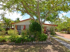 18 Byron Street, Scarness, Qld 4655
