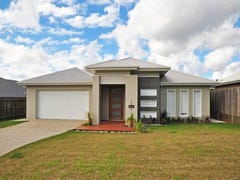 18 Pugh Street, Middle Ridge, Qld 4350