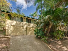 13 Regency Place, Mudgeeraba, Qld 4213