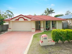 10 Fanfare Place, Capalaba, Qld 4157