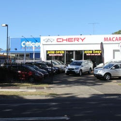 36 Queen Street, Campbelltown, NSW 2560