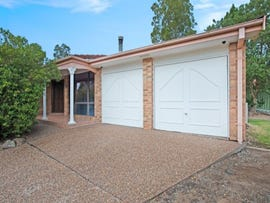 17 Holford Crescent, Thornton, NSW 2322