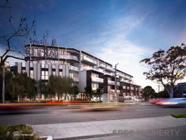 116/96 Camberwell Road, Hawthorn East, Vic 3123