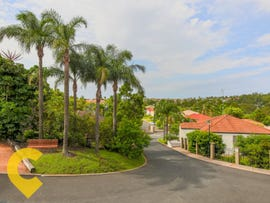 12/3-15 Fortuna Place, Parkwood, Qld 4214