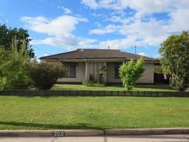 200 Wantigong Street, North Albury, NSW 2640