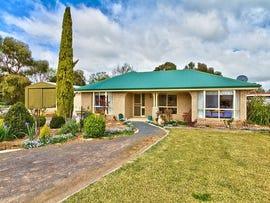 110 Bank Street, Howlong, NSW 2643