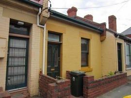 229 Macquarie Street, Hobart, Tas 7000