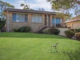 65 Buttaba Avenue, Belmont North, NSW 2280