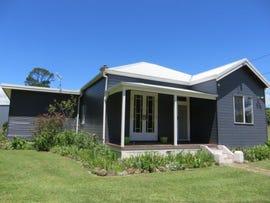 115 Derby Street, Glen Innes, NSW 2370
