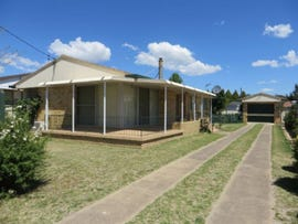 9 Digby Street, Glen Innes, NSW 2370