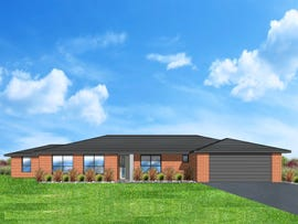 Lot 27 Pinot Parade, Relbia, Tas 7258