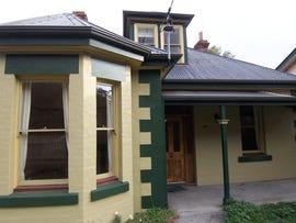 268 PARK STREET, North Hobart, Tas 7000