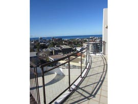 45/313-325 Crown Street, Wollongong, NSW 2500