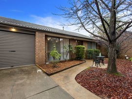 5 Paterick Place, Holt, ACT 2615