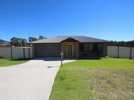 1 Parkes Drive, Tenterfield, NSW 2372