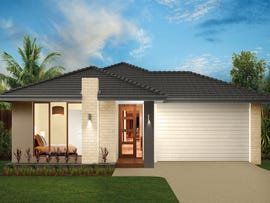 Lot 603 Swan Road, Pimpama, Qld 4209