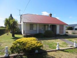 142 Lang Street, Glen Innes, NSW 2370
