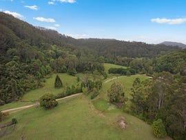 558 Middle Pocket Road, Middle Pocket, Byron Bay, NSW 2481