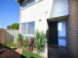 5/429 Griffith Road, Lavington, NSW 2641