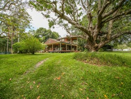 202 Baileys Mountain Road, Upper Coomera, Qld 4209