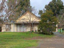 100 Victoria Street, Howlong, NSW 2643