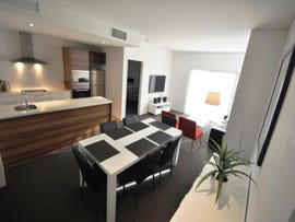 506/237 Adelaide Terrace, Perth, WA 6000