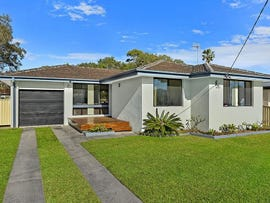 19 Captain Cook Crescent, Long Jetty, NSW 2261
