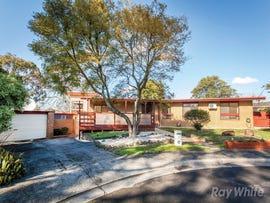 4 Gymea Court, Glen Waverley, Vic 3150