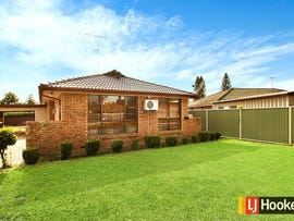 77 Alford Street, Quakers Hill, NSW 2763